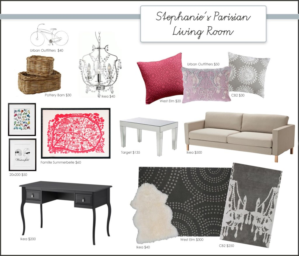 Stephanie-livingroom