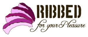 ribbed-4